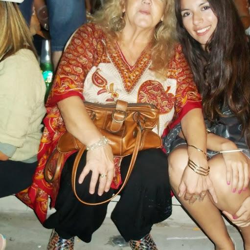 Consuelo Rios Photo 15