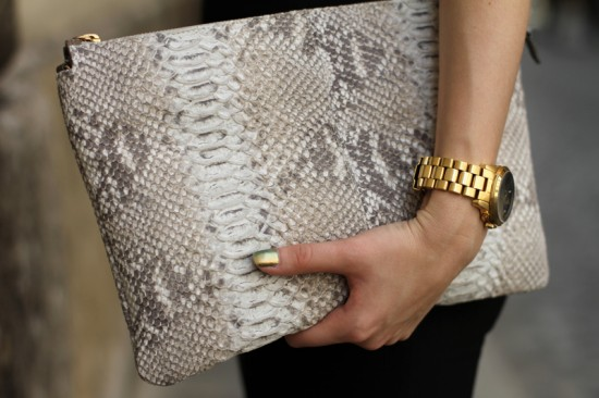 clutch bag modelleri