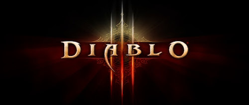 Diablo 3 PC Game Cheats