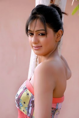 Great Actress In Bollywood Indian Latest Models Photos