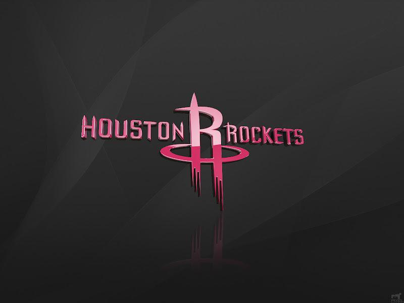 Gallery For > Houston Rockets Team Wallpaper
