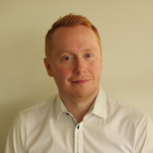 Jens Åkerblom