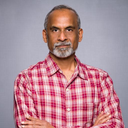 Sudhakar Thyagarajan