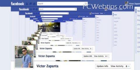 16-portada-facebook-recursivo