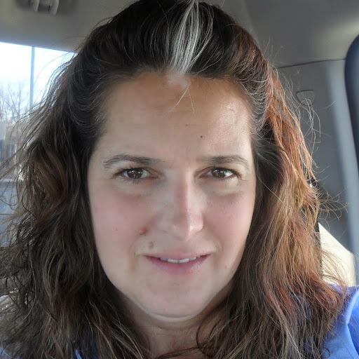 Cynthia Sturgill Address Phone Number Public Records