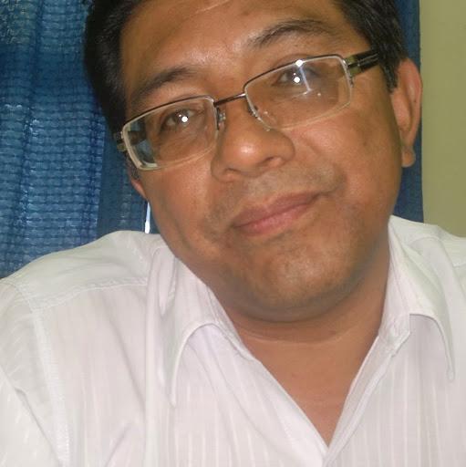 Alfredo Gallo