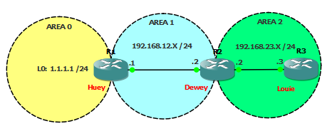 c4ospf3.png
