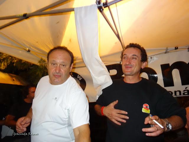 passeando - Passeando pela Suíça - 2012 - Página 27 DSC03529