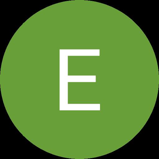 Earl Estep
