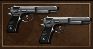 Onyx Pistols