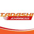 Tadashi E