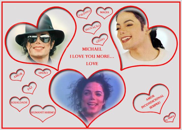 Cartõezinhos Michael :) - Página 12 413