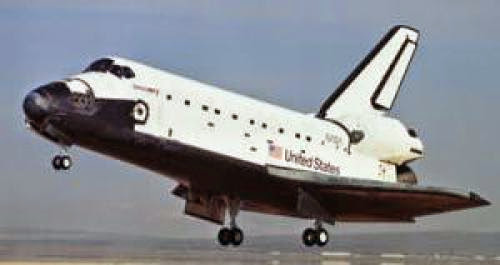 38 Years Later Shuttle Discovery To Be Retired