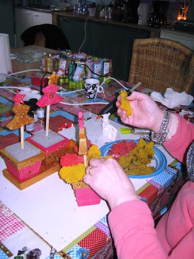 Workshop tafel-kerstdecoratie 006.jpg