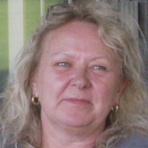 Lynn Elam