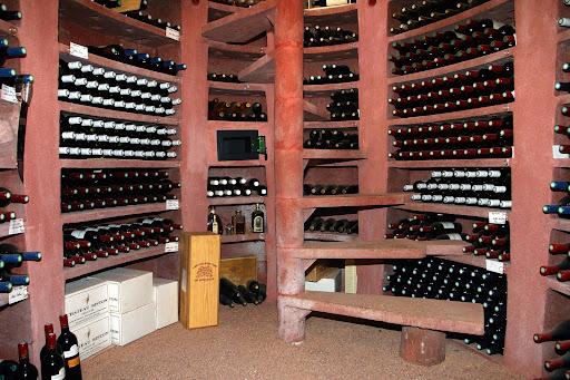 Wijn Bewaren Huis : Eemlandwijnen.nl mooie en exclusieve wijnen voor een goede prijs