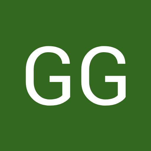 GG KK picture