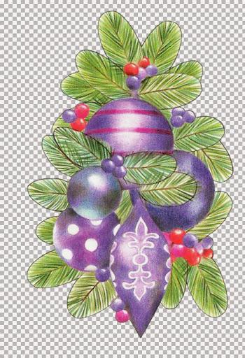nonny-christmas2007-decoration04.jpg