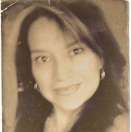 Edna Oliva Photo 10