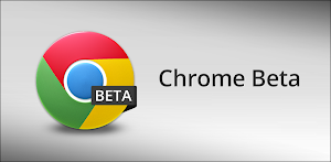 Google Chrome 28 Beta