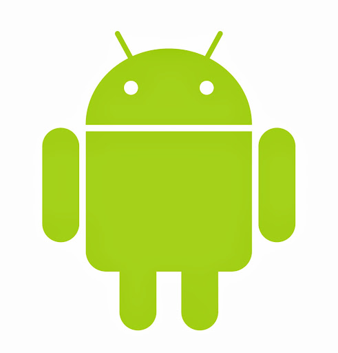 What is Odex and Deodex in Android