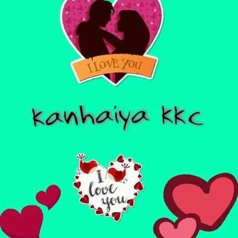 Kanhaiya k k c review