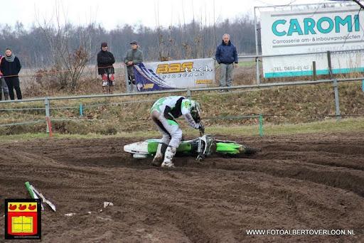 Motorcross circuit Duivenbos overloon 17-03-2013 (55).JPG