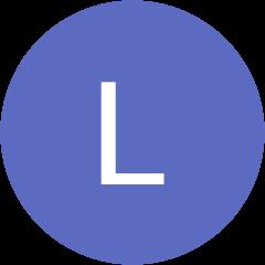 Letty W Avatar