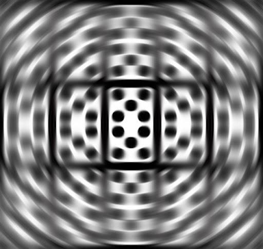 smfcirclemaskb (2).jpg