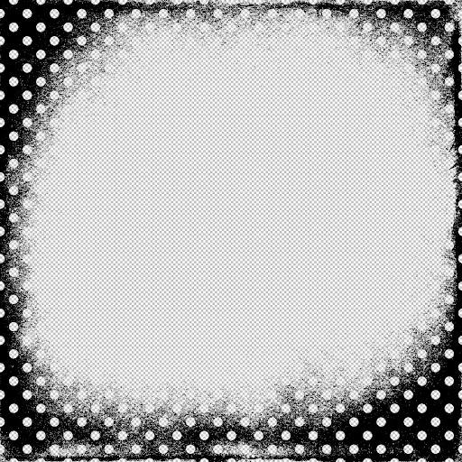 mmask9.jpg
