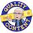 Rob Voorhans avatar image