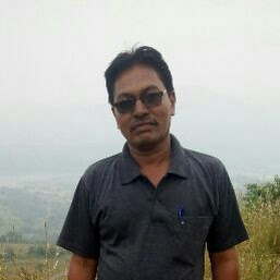 NARENDRA JOSHI photos, images