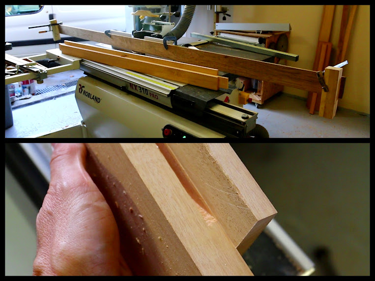Fabrication d'un volet bois pour l'atelier Volet%2Batelier-007