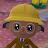 Nana A. avatar image
