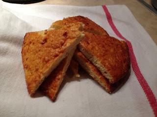 Turte cu brânză   Dukan retete ducan, retete sanatoase
