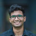 Shramee Srivastav