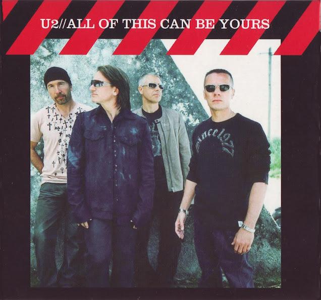 U2 Bootlegs Download Mp3