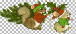squirrel&mouse.jpg