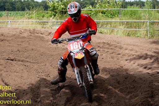 Motorcross overloon 06-07-2014 (50).jpg