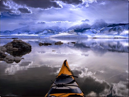 Winter Kayaking, Mono Lake, California.jpg