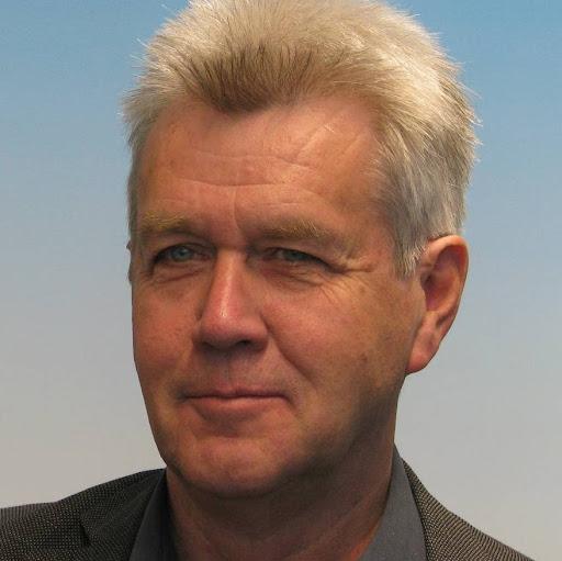 Erwin Marschalk