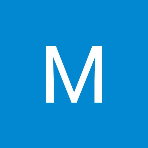 MAHENDRA KUMAR GOHIL