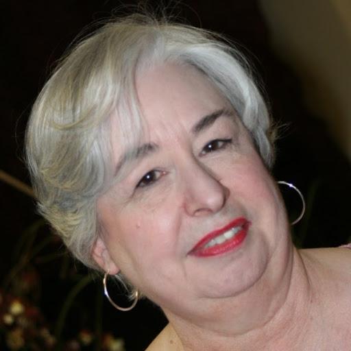 Carolyn Stephens