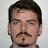 Eli Pickett avatar image