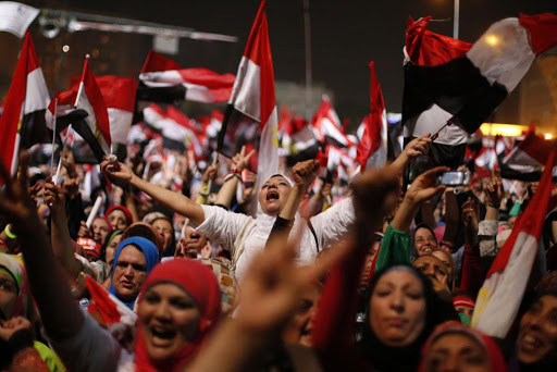 MORSI TOPPLED REUTERS C4.5.jpg