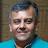 Niraj Shah avatar image