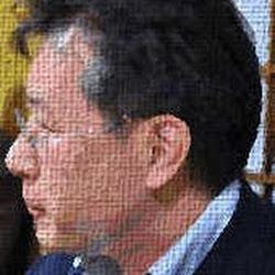 Hilo Kasai