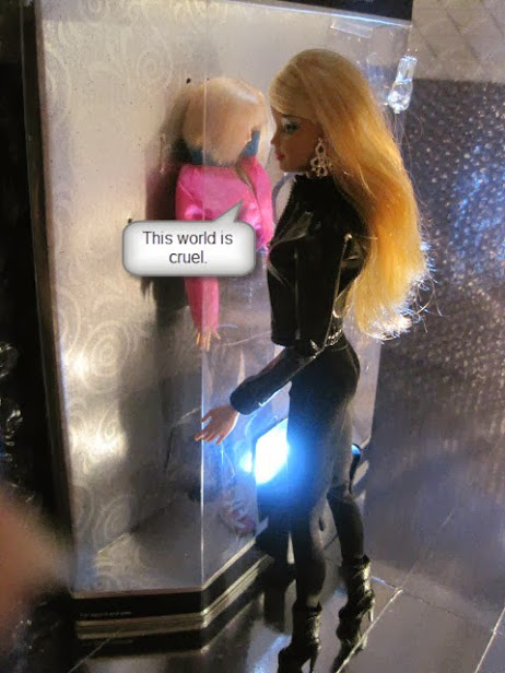 IRENgorgeous: DOLLS IN ACTION - Page 4 80