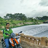 dhananjay m