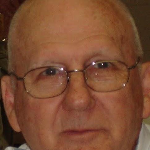 Robert Hurlocker